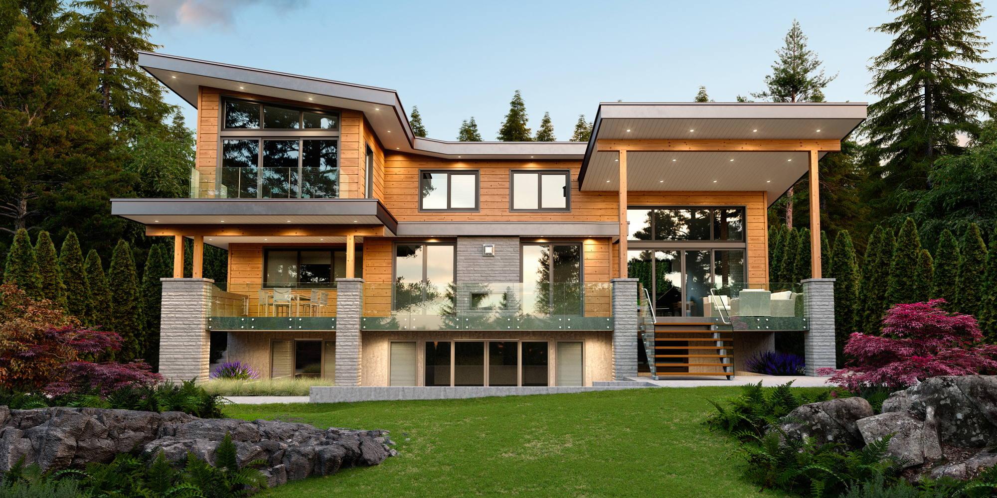 architectural-design-feature